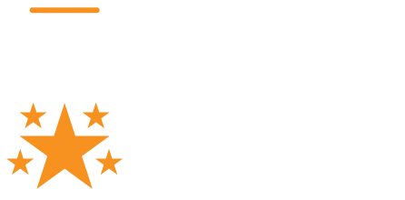 5 Star Excellence Award