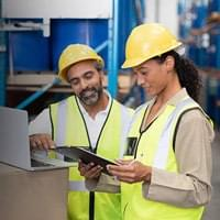 What Is OSHA Certification?