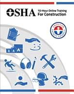 10-Hour Study Guides   OSHA Education Center